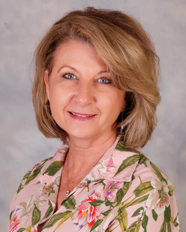 Michele Howland